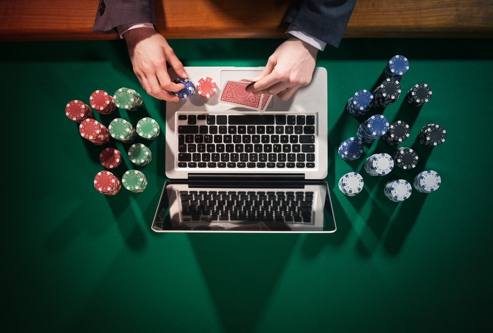 how-the-online-casino-payment-system-works